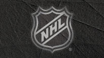 NHL Hockey Schedule for February 23, 2013 - NHL.com - Schedule